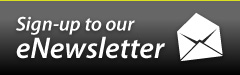 Sign-up to our eNewsletter