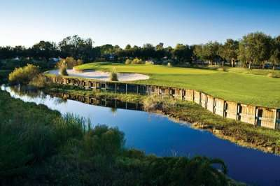 Golf Holidays in USA