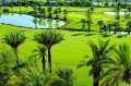 Golf at Golf Las Americas, canary-islands