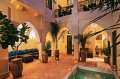 Golf Holiday Offer at Riad Cinnamon in Morocco