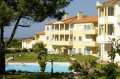Golf Holiday Offer at Praia d'el Rey Golf and Beach Resort in Obidos
