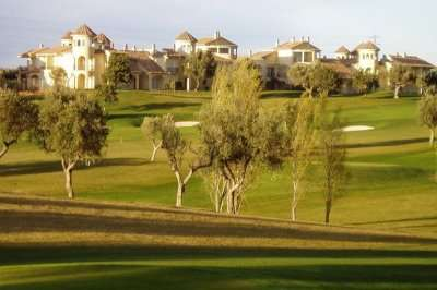 Panoramica Golf & Sports Resort