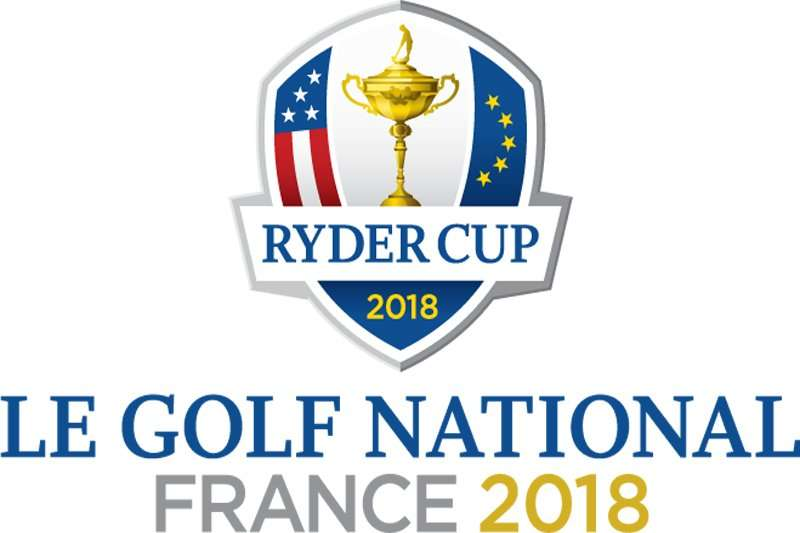 Ryder Cup 2018, Le Golf National