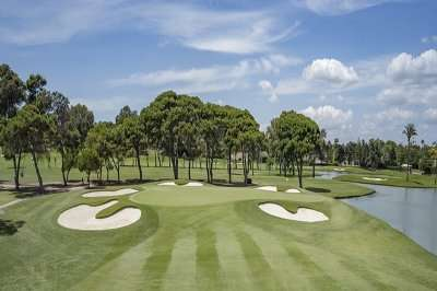 Real Sotogrande Golf Club