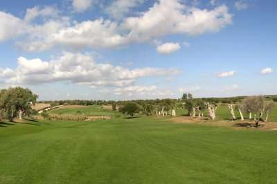 Fairplay Golf Club