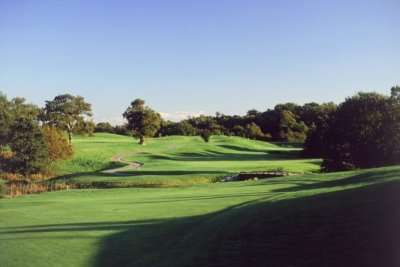East Sussex National - East Course