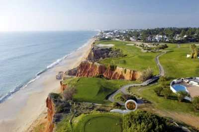 Vale do Lobo Royal