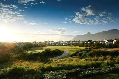 Steenberg Golf Estate