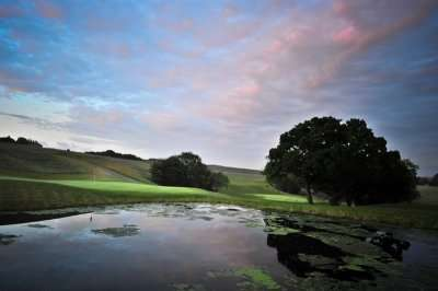 The Kernow Course at St Mellion