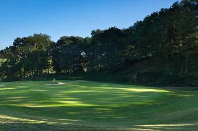 Ramside Hall - Cathedral Course