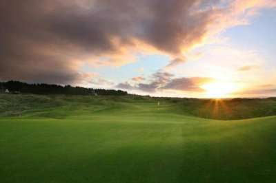 Royal Portrush Golf Club - The Valley Links