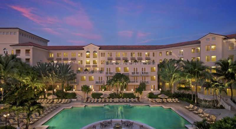 Turnberry Isle Miami - Autograph Collection